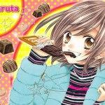 6 Manga tương tự Chocolate Cosmos