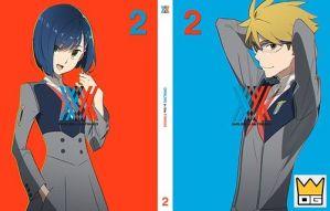 Bảng xếp hạng Anime tuần [24/05/2018]