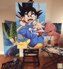 this-babe-has-been-dominating-instagram-with-her-anime-paintings-8-15270633129041299254567