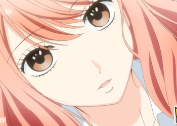 Sentai Filmworks Acquires Real Girl Season 2