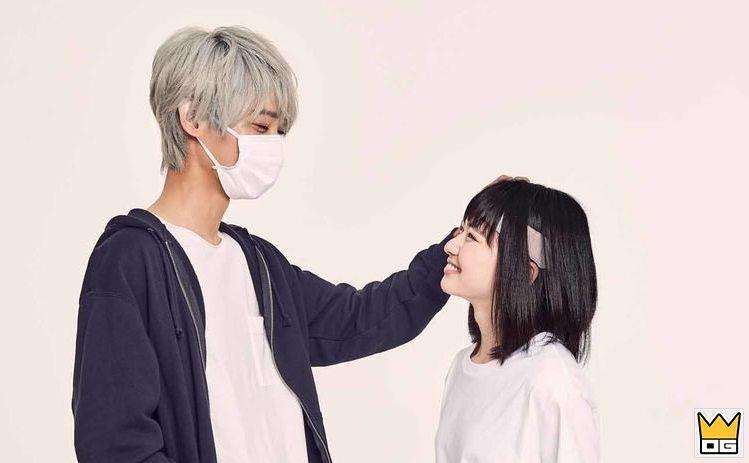 Live-Action Drama Sachiiro no One Room bị hủy chiếu