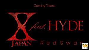 Attack on Titan Season 3 công bố ca sĩ trình bày Opening