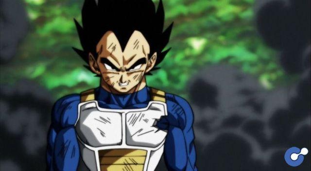 5 nhân vật xấu biết cải tà quy chính được yêu mến nhất trong Anime