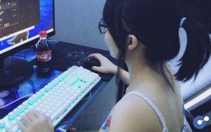 4 sự thật mà các nữ game thủ Việt Nam phải đối diện