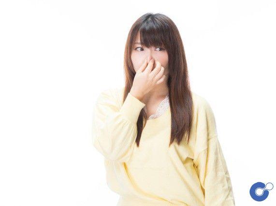 Đến xì hơi cũng trở thành một nét văn hóa tại Nhật Bản