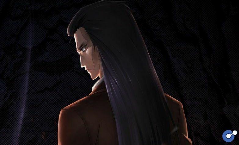 Anime Maou-sama, Retry! tung Visual đầu tiên