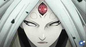 Top 10 nhân vật dùng Ảo thuật hàng đầu trong Naruto và Boruto