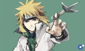 10 Shinobi mạnh mẽ danh chấn thiên hạ trước khi Naruto ra đời