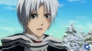 9 thanh niên mặt sẹo bá đạo trong các Anime của Shonen Jump