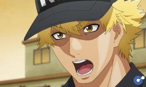 Anime Hataraku Saibou sẽ ra mắt tập mới vào tháng 12 tới đây