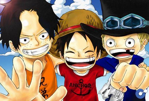 Kaido hạ gục Luffy chỉ bằng... một đòn duy nhất trong One Piece 923