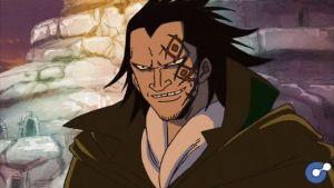 [One Piece] 7 nhân vật siêu mạnh có khả năng đánh bại một Đô Đốc Hải Quân hiện nay