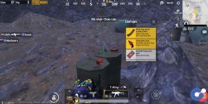 """Cộng đồng PUBG Mobile đã tìm ra địa điểm """"giàu"""" nhất bản đồ Tuyết Vikendi"""