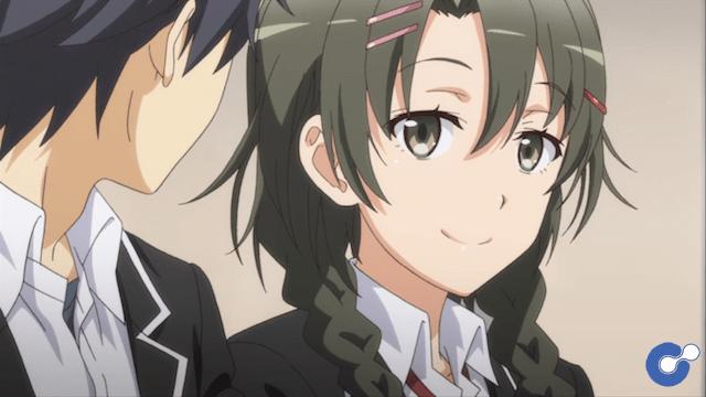 Lịch sinh nhật nhân vật Anime Manga [21/01/2019]
