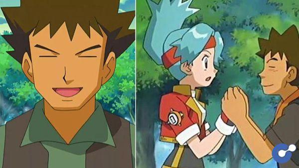 """Sau 20 năm, cuối cùng """"thánh FA"""" của Pokemon cũng đã tìm được bạn gái"""