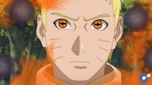 Tại sao Naruto Uzumaki sẽ lấy lại những quả bóng tìm kiếm sự thật của mình trong Boruto?