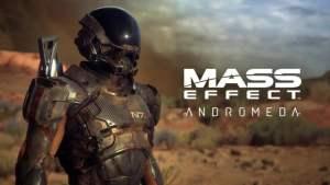 Bioware hứa hẹn tiếp tục series Mass Effect với một diện mạo hoàn toàn khác