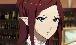 Lịch sinh nhật nhân vật Anime Manga [11/02/2019]