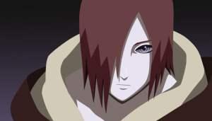 """Trong Naruto và Boruto, các thanh niên tên """"To"""" toàn thuộc hàng khủng cả"""