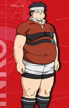 Eiichi Hirota (All Out!!)