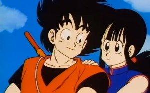 8 cặp đôi phiền toái nhất trong Dragon Ball
