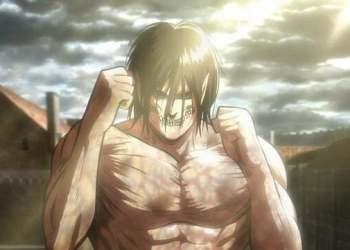 """Attack on Titan: Điểm lại sức mạnh bá đạo của 9 loại Titan """"thần thánh"""""""