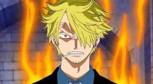 Lịch sinh nhật nhân vật Anime Manga [02/03/2019]