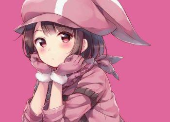 Lịch sinh nhật nhân vật Anime Manga [20/04/2019]