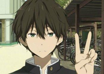Lịch sinh nhật nhân vật Anime Manga [28/04/2019]