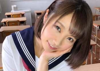 Ngắm nhan sắc của mỹ nữ Toda Makoto nóng bỏng vừa đoạt giải nữ diễn viên phim người lớn xuất sắc Nhật Bản