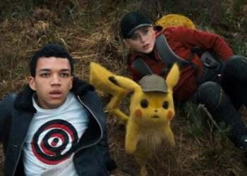 """4 điều fan Pokémon sẽ không thích ở bản Live-Action """"Detective Pikachu"""""""