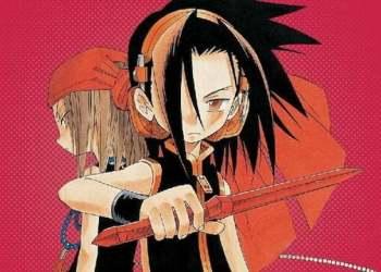 Lịch sinh nhật nhân vật Anime Manga [12/05/2019]