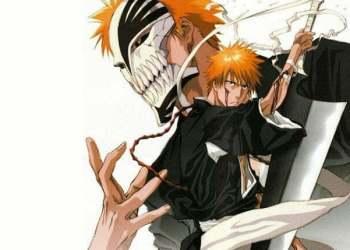 10 nhân vật chính siêu mạnh trong thế giới Anime