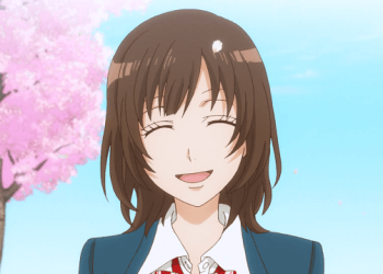 Lịch sinh nhật nhân vật Anime Manga [23/06/2019]