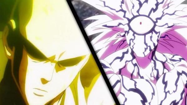 """One Punch Man: 4 quái vật cực mạnh có thể sốt sót sau cú """"đấm phát chết"""" của Saitama"""