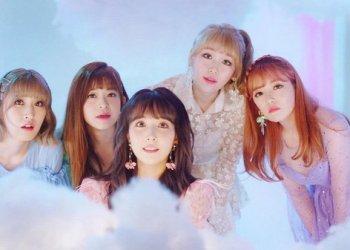 Quên Sơn Tùng đi, nhóm nhạc thiên thần của Yua Mikami đã chính thức trình làng MV mới!