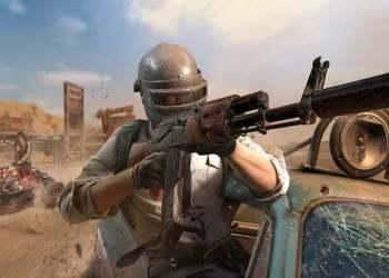 PUBG: Đánh giá 4 loại súng DMR được game thủ ưa chuộng nhất