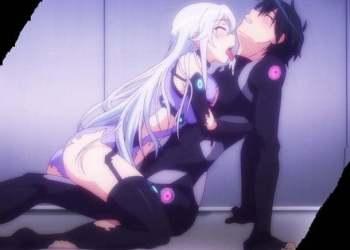 """Vì sao Anime bây giờ chỉ toàn những pha """"câu khách khoe hàng"""" ngớ ngẩn?"""