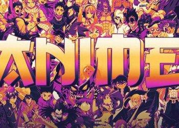 """Anime Nhật Bản: Từ """"Disney của phương Đông"""" cho tới ngành công nghiệp tỷ đô vươn tới toàn cầu"""