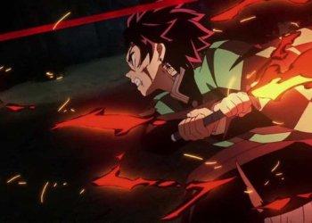 """Kimetsu no Yaiba chương 170: Nham Trụ cận kề cái chết, bí mật gây sốc về """"ấn"""" được tiết lộ?"""