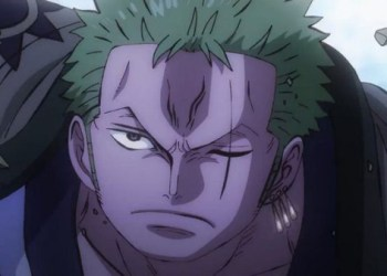 One Piece: Có lẽ Zoro sẽ trả quốc bảo kiếm Shusui cho Wano và thay thế bằng Nidai Kitetsu