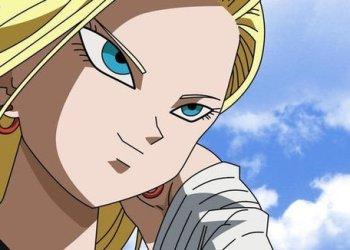 Tìm hiểu về xuất thân và sức mạnh của Android 18, nữ cyborg xinh đẹp nhất series Dragon Ball