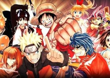 """""""Vũ khí"""" giúp Manga trở thành hiện tượng toàn cầu"""