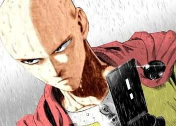 """Các """"băng đảng anh hùng"""" lớn mạnh nhất trong truyện One Punch Man"""
