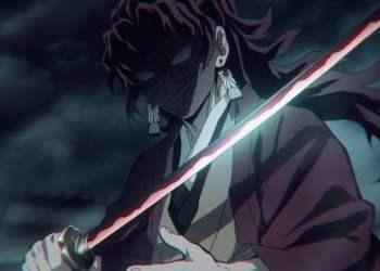 Kimetsu no Yaiba chương 176: Kokushibo bị hạ gục, Hà Trụ và Genya sẽ hy sinh