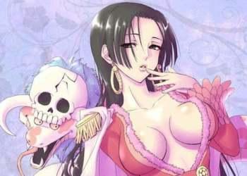 Lịch sinh nhật nhân vật Anime Manga [02/09/2019]