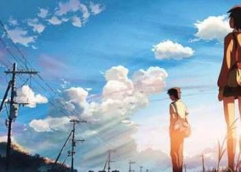 """Light novel """"Bên kia mây trời là nơi hẹn ước"""" – Khúc tình ca giữa cuộc chiến tương tàn"""