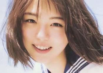 Ngắm vẻ đẹp chàng trai xinh nhất Nhật Bản: Cả gái lẫn trai đều phải động lòng!