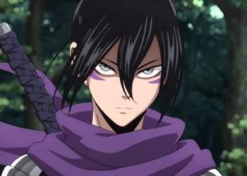 One Punch Man: Những người biết được sức mạnh của Saitama là ai?