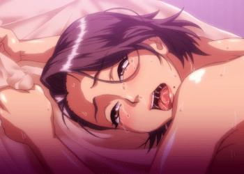 Top 10 Anime Hentai Ahegao hay nhất